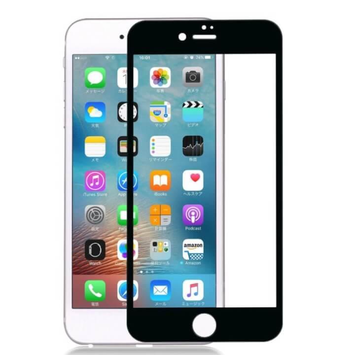 Nimaso iPhone 7 Plus 専用 フィルム