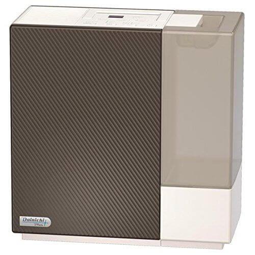 ダイニチ ハイブリッド式加湿器 HD-RX517-T
