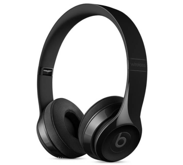 Beats by Dr.Dre ワイヤレスヘッドホン Beats Solo3