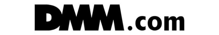 DMM.com