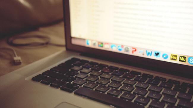 WordPressからはてなブログに移行してわかったのは、HTMLやCSSをわからない人ほどWordPressを使った方が良いということ
