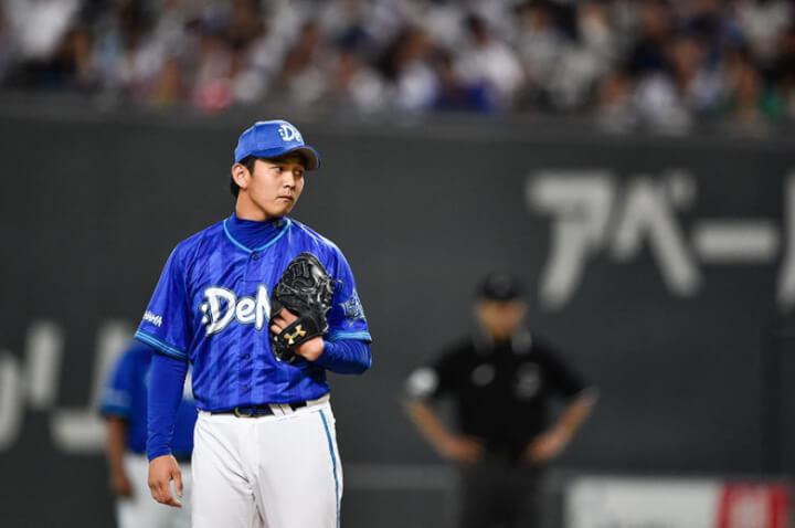 【ルーキー回顧】2014年ドラフト指名された新人選手を振り返る セ・リーグ編